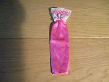Barbie/Petra - Kleidung 60/70 er Jahren ( Set 45 )