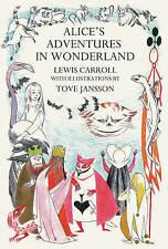 Alice's Adventures in Wonderland by Lewis Carroll (Hardback, 2011)