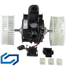 Elektromotor Innenraumgebläse Gebläse 2-polig für 5er E60 E61 6er E63 E64