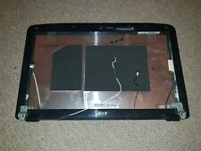 Acer Aspire 5542 LCD Screen Lid with Bezel 41.4CG03.001