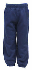 Unbranded Baby Boys' Trousers and Shorts 0-24 Months