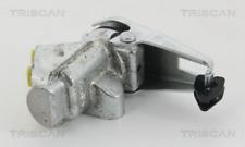Bremskraftregler TRISCAN 813029403 für SEAT VW