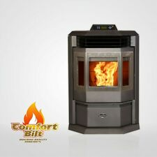 Excellent Heating Stoves For Sale Ebay Download Free Architecture Designs Grimeyleaguecom