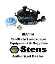 150-411 Stens Recoil Starter Assembly Fits Briggs & Stratton 693900 390391