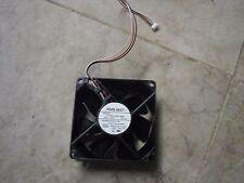 New Genuine Konica Minolta Magicolor 5550 5570 Printer Part Fan