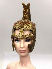 1/6 Hat Helmet Outfit Fit for Fashion Royalty Color Infusion Integrity Doll
