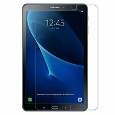 fits Samsung Galaxy Tab A 10.1 Inch T580 Tempered Glass Screen Protector Guard
