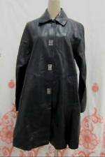 0c17bf77d Jones New York Leather Coats & Jackets for Women for sale | eBay