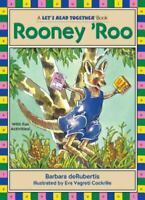Rooney 'Roo: Vowel Combination oo (Let's Read Together ®)