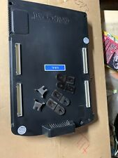 Good FAN CPS 2 A MOTHER BOARD  JAMMA CAPCOM arcade video game board PCB Sh35