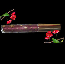 Estee Lauder Pure Colour Envy Shimmer Gloss Number 440 Berry Provocative 5.8 Ml