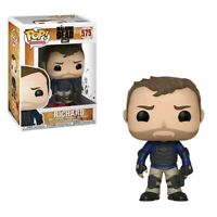 The Walking Dead Richard Pop! Vinyl Figure 575