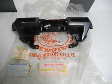 Instrumentenverkleidung Instrumentscowl Honda VF1000F2 SC15 BJ.85-86 New Neu
