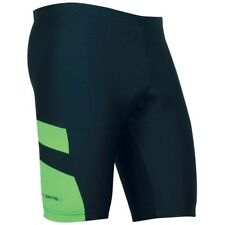 Spandex Cycling Shorts