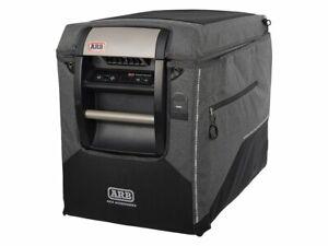 ARB Fridge Freezer Canvas Transit Bag - 47 Litre Series 2 - 10900043