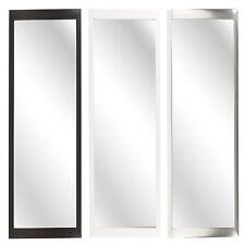 Decorative Mirrors For Sale Ebay