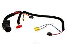 Auto Trans Wire Harness ACDelco GM Original Equipment 24200161