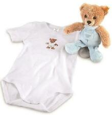 NUOVO Steiff Baby Orsetto musicale Gift Set ridotto il nostro prezzo di vendita 239762