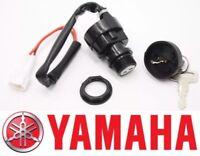 Yamaha Kick Starter Ball /& Spring 90501-12081-00 93507-32009-00 93507-32031-00