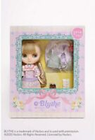 TAKARA TOMY Middle Blythe Surely Suzanne Doll New Toy Girl Japan Shop Limited