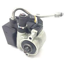 New GM Power Steering Pump+Reservoir+Tube+Sensor for Achieva, Alero #22680091