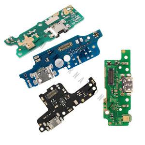 OEM Motorola Moto E6/E6 Plus/E6 Play USB Charger Charging Port Dock Connector