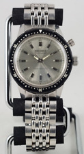 Vintage Seiko 5719 Chronograph  Beads of Rice (Bracelet  ONLY for Sale)