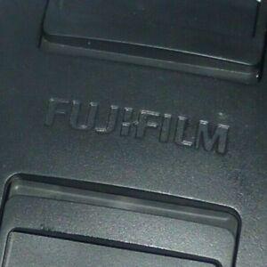 Fuji Fujifilm Finepix Lens Cap - Genuine Original for S4300 Camera
