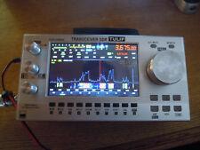 TULIP - SDR - Amateurfunkgerät
