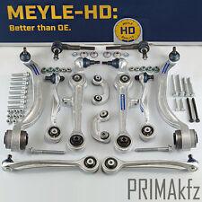 MEYLE 116 050 0083/HD Verstärkt Querlenker satz vorne Audi A4 B6 8E2 8E5 B7 8HE