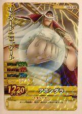 Carte One Piece OnePy Berry Match W Prism Rare PART10 C428-W R