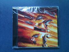 Judas Priest - Firepower - Germany CD 2018 - NEU / OVP !!!