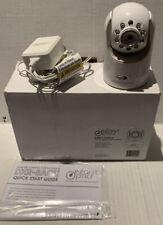 Infant Optics Add-on Camera Unit for Dxr-8