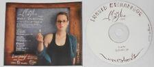 Ingrid Michaelson  Maybe  U.S. promo cd  -Rare!