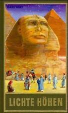 Lichte Höhen von Karl May (1998, Gebundene Ausgabe)