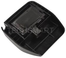 Rain Sensor TechSmart F03004