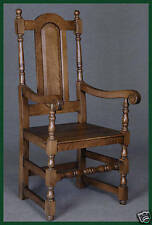 Reproduction Victorian Antique Chairs