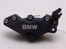 BMW K1200S K1300S Remklauw, Brake Caliper, Bremssattel, Étrier de Frein: Right