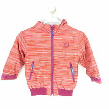 FINKID Tuulis Lines Rot Pink Gr. 100 110