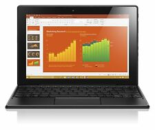 Lenovo Ideapad Miix 310 10-1-inch 2-in-1 Laptop  (New)