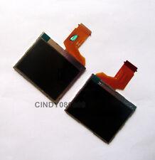 New  LCD Screen Display For FUJIFILM Fuji FinePix F30 F31 FD Camera repair part