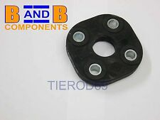 VW T1 Beetle T25 Camper Transporter Sterzo Manicotto DISC 251419417b A143