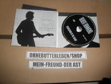 CD POP Albert Hammond-rivoluzione of the Heart (14) canzone SPV