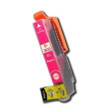 Cartuccia 26XL C13T26334010 (T2633) Magent Compatibile/Rigenerata XP-800