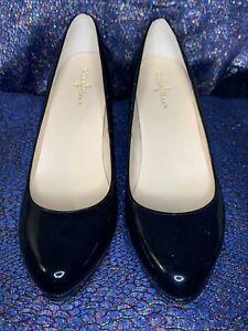 Cole Haan Heels Women 7.5 Black