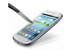 schutzglas für Samsung Galaxy S3 MINI Schutzglas Panzerfolie Displayschutzfolie