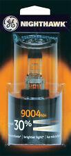 Headlight Bulb fits 1986-1995 Volvo 940 240 244,245  GE LIGHTING