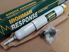 COPPIA AMMORTIZZATORI POSTERIORI gas shock absorber Rover Land Rover/Range Rover