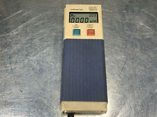 Mitutoyo Surftest SJ-211 Surface Roughness Tester