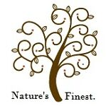 Natures Finest Garden Products